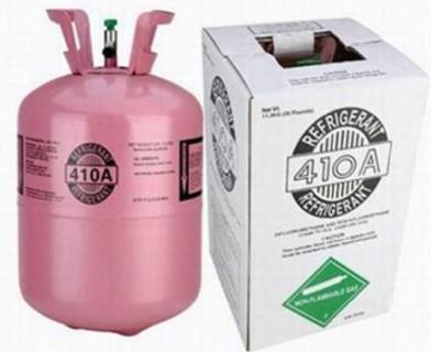 R410A Refrigerant Gas,Refrigerant R410A,R410A Refrigerant manufacturers,Refrigerant GAS R410A